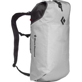 Black Diamond Trail Blitz 16 Backpack, alloy